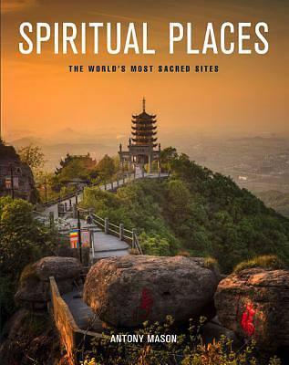 Picture of Spiritual Places