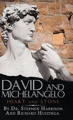 David and Michelangelo