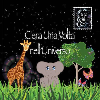 Picture of C'Era Una VOLTA Nell'universo