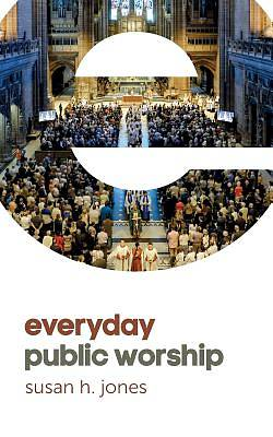 Picture of Everyday Public Worship