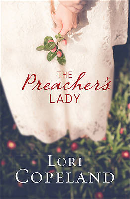 Picture of The Preacher's Lady