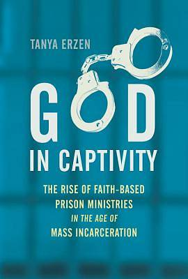 Picture of God in Captivity