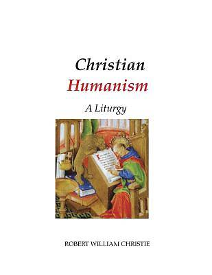 Picture of Christian Humanism