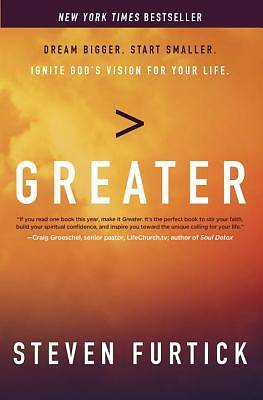 Picture of Greater