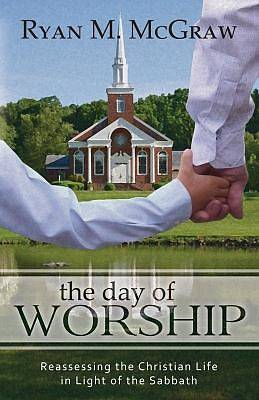The Day of Worship