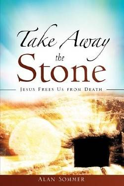 Take Away the Stone