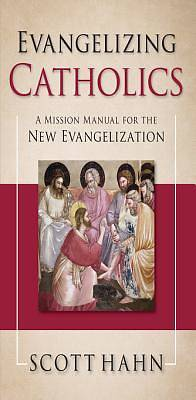 Evangelizing Catholics [ePub Ebook]