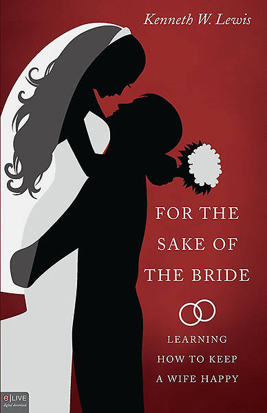 For the Sake of the Bride