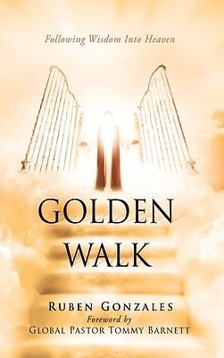 Picture of Golden Walk