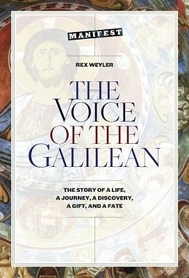 Picture of The Voice of the Galilean