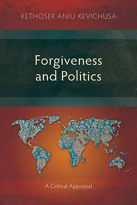 Forgiveness and Politics