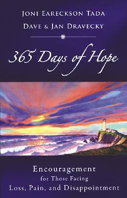 Picture of 365 Days of Hope