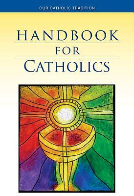 Handbook for Catholics