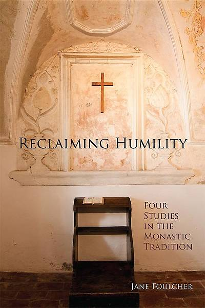 Picture of Reclaiming Humility