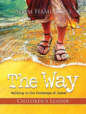 The Way: Childrens Leader
