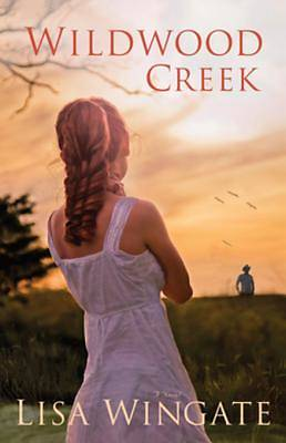 Wildwood Creek [ePub Ebook]