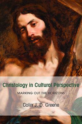 Picture of Christology in Cultural Perspective
