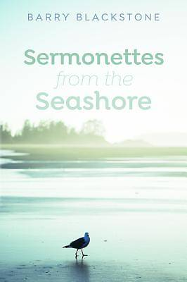 Picture of Sermonettes from the Seashore