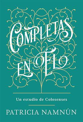 Picture of Completas En Él