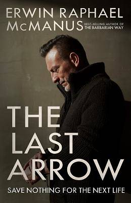 Picture of The Last Arrow