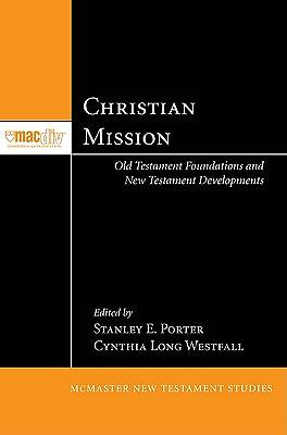 Picture of Christian Mission