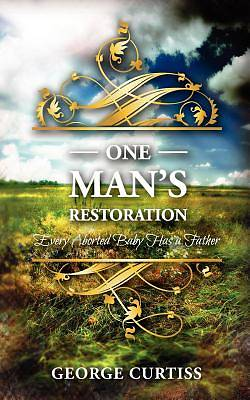 One Mans Restoration