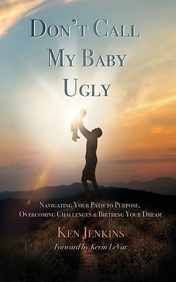 Picture of Don't Call My Baby Ugly