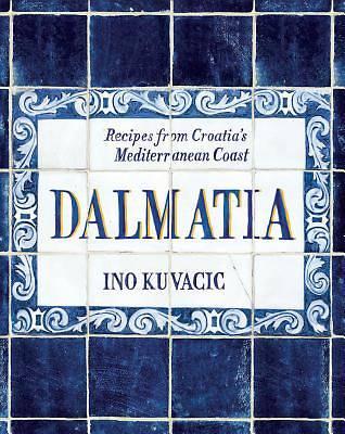 Picture of Dalmatia