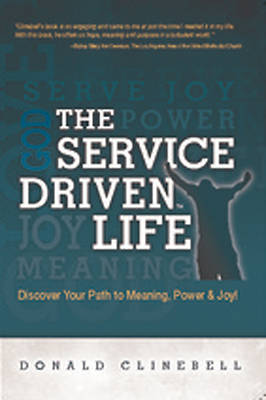 Picture of The Service-Driven Life