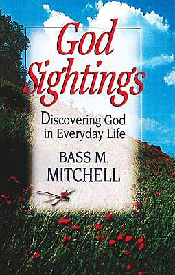 God Sightings [Adobe Ebook]