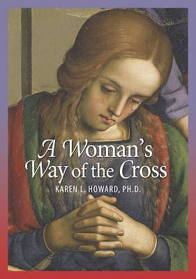Picture of A Woman's Way of the Cross