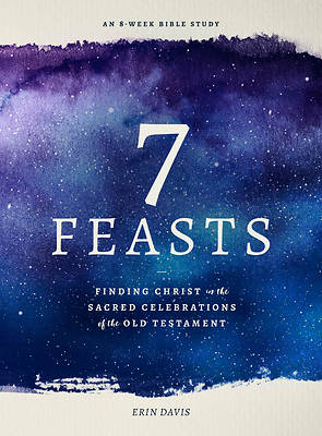 Picture of 7 Feasts