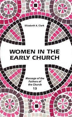 Picture of Women in the Early Church - eBook [ePub]