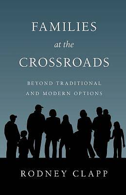 Families at the Crossroads