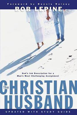 The Christian Husband [ePub Ebook]