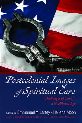 Picture of Postcolonial Images of Spiritual Care