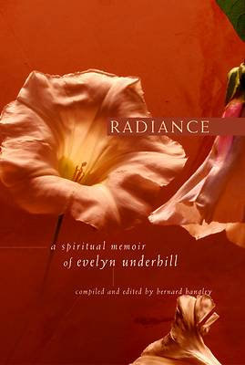 Picture of Radiance