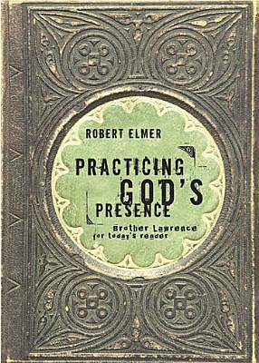 Picture of Practicing God's Presence