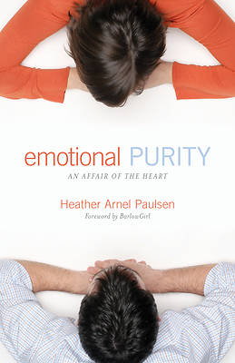 Emotional Purity