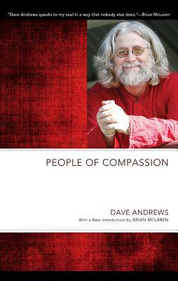 People of Compassion