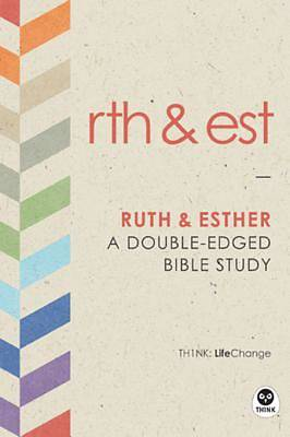 Picture of Ruth & Esther - eBook [ePub]