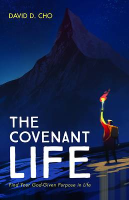 Picture of The Covenant Life