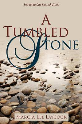 Picture of A Tumbled Stone