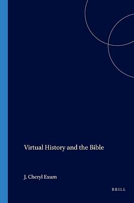 Virtual History and the Bible