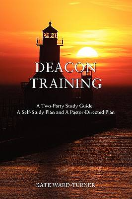 Deacon Training