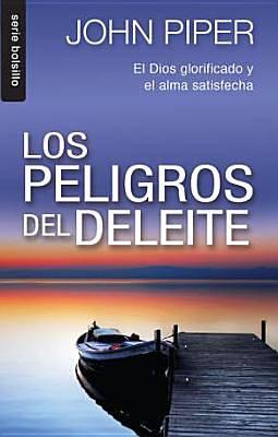 Picture of Peligro del Deleite, Los