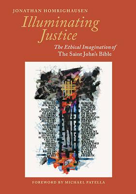 Picture of Illuminating Justice