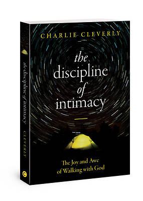 Picture of The Discipline of Intimacy