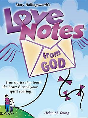 Picture of Love Notes from God