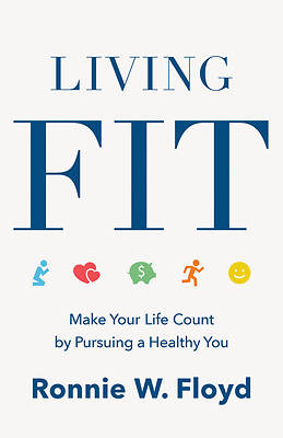 Picture of Living Fit